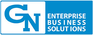 GN Enterprise Business Solutions